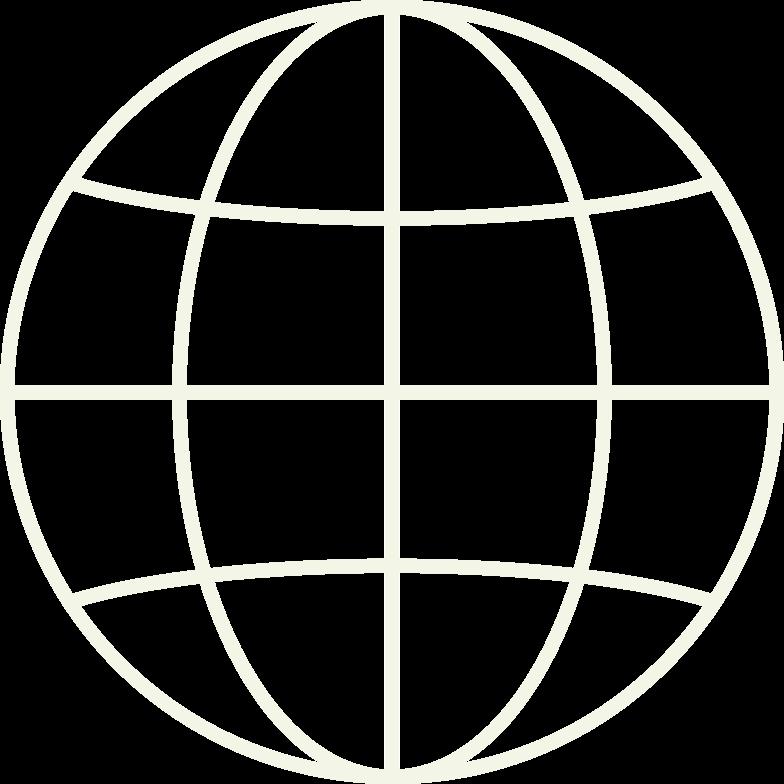 Imagem vetorial de globe estilo  em PNG e SVG | Ilustrações do Icons8