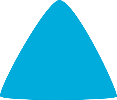 style triangle images in PNG and SVG   Icons8 Illustrations