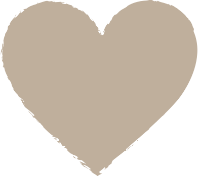 style heart-light-grey images in PNG and SVG   Icons8 Illustrations