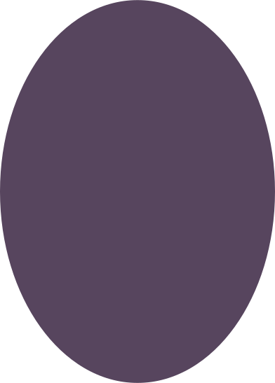 style ellipse purple images in PNG and SVG   Icons8 Illustrations