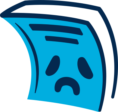style book sad images in PNG and SVG | Icons8 Illustrations
