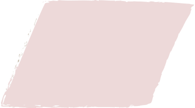 style parallelogram-pink images in PNG and SVG | Icons8 Illustrations