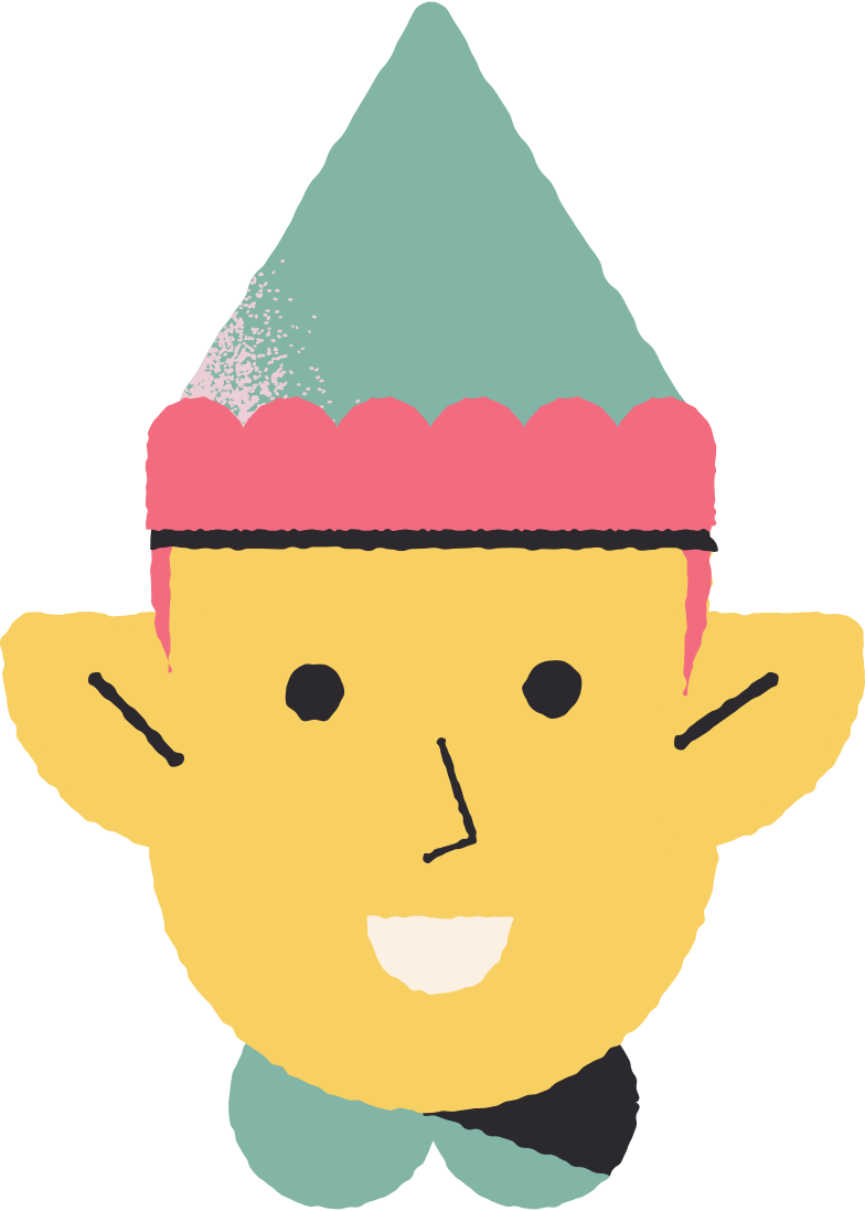 style elf Vector images in PNG and SVG | Icons8 Illustrations