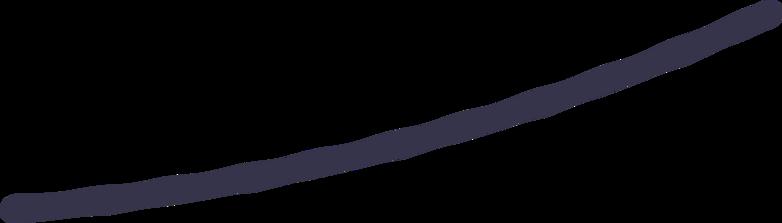 flagrope Clipart illustration in PNG, SVG