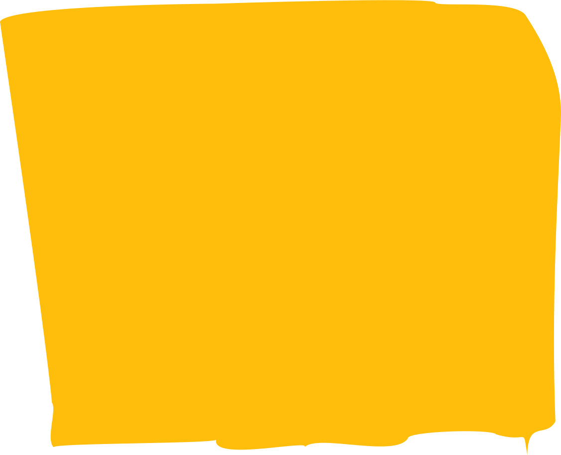 style rectangle jaune images in PNG and SVG   Icons8 Illustrations