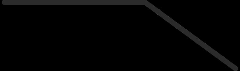 PNGとSVGの  スタイルの line ベクターイメージ | Icons8 イラスト