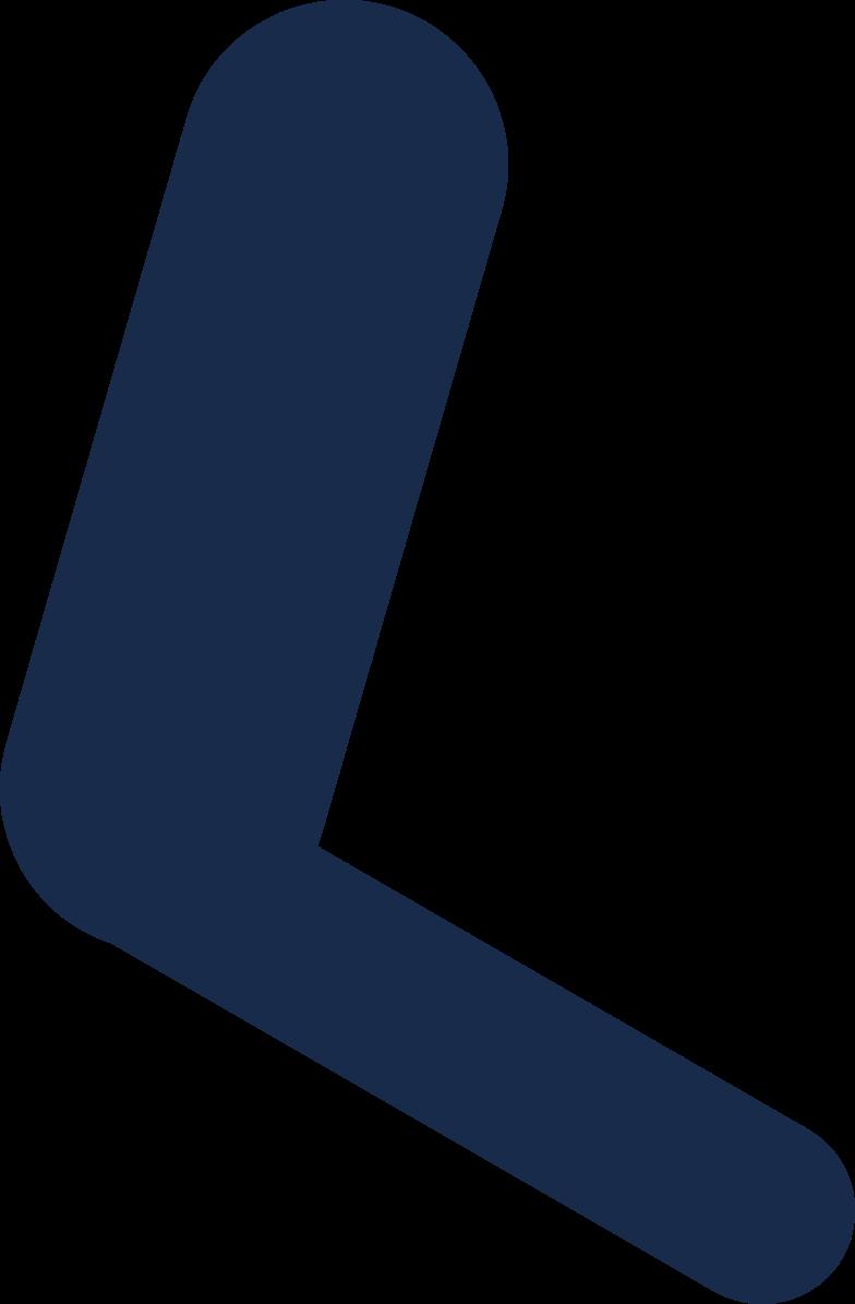 Imágenes vectoriales dedo robot en PNG y SVG estilo  | Ilustraciones Icons8