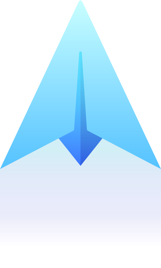 paper-plane Clipart illustration in PNG, SVG