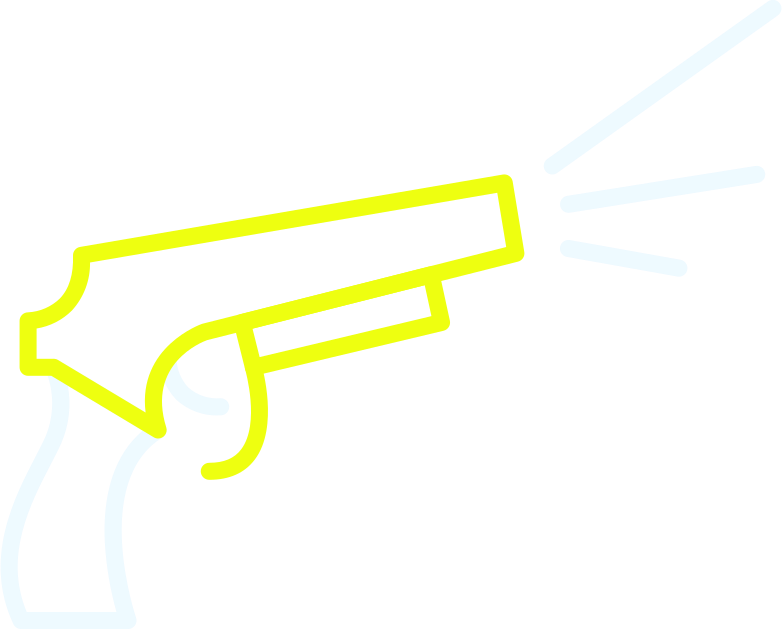 style r gun Vector images in PNG and SVG | Icons8 Illustrations