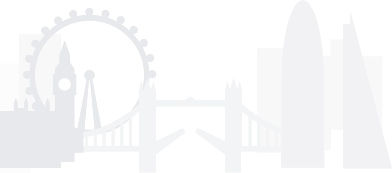 style london background images in PNG and SVG | Icons8 Illustrations