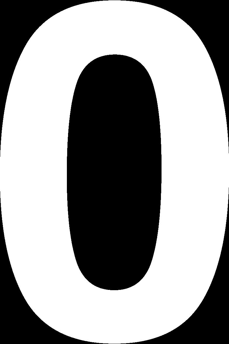 uploading  zero Clipart illustration in PNG, SVG