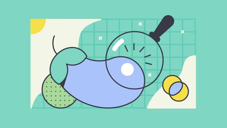 PNGとSVGの  スタイルの 健康野菜 ベクターイメージ | Icons8 イラスト