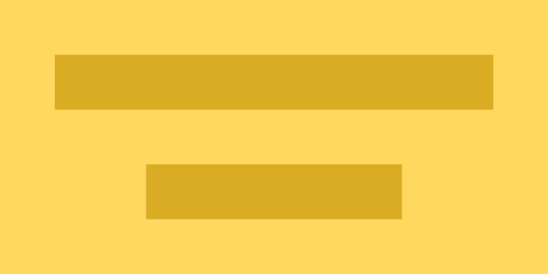 nameplate Clipart illustration in PNG, SVG