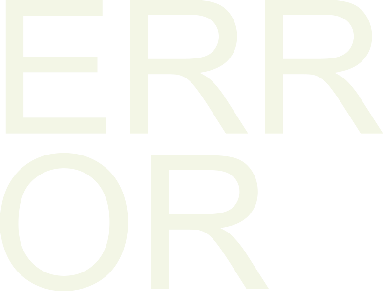 style error Vector images in PNG and SVG | Icons8 Illustrations