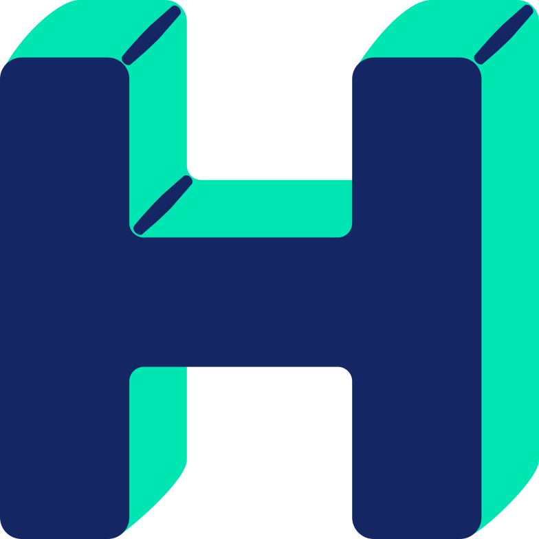 style letter h Vector images in PNG and SVG | Icons8 Illustrations