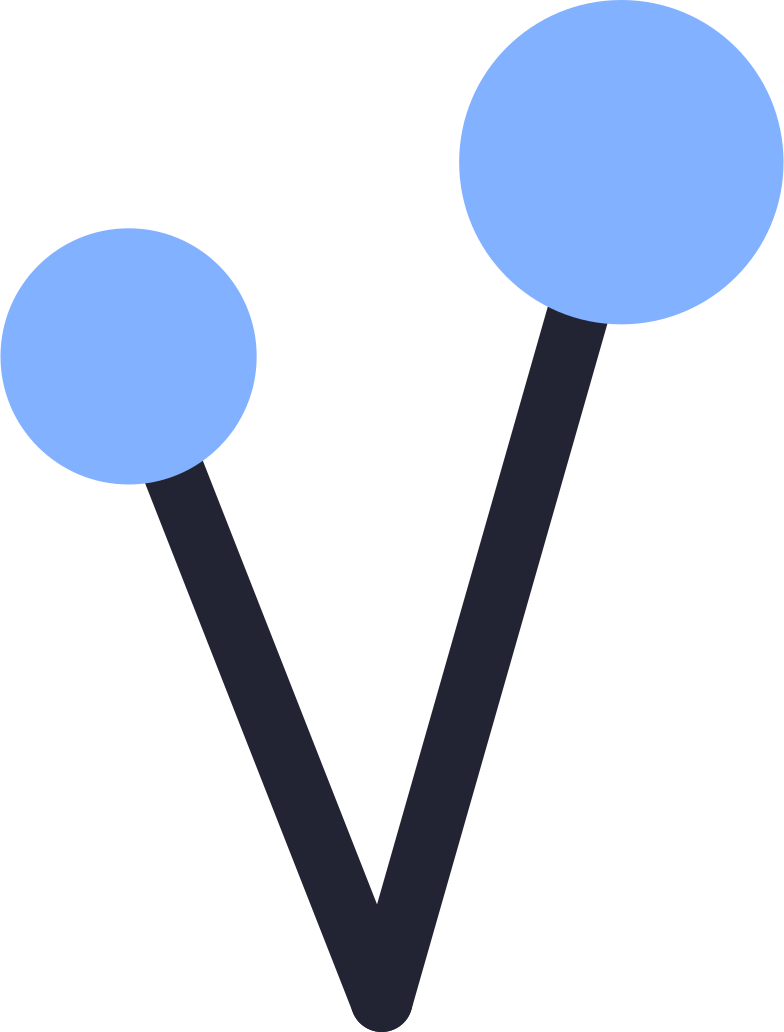 Ilustración de clipart de flower en PNG, SVG