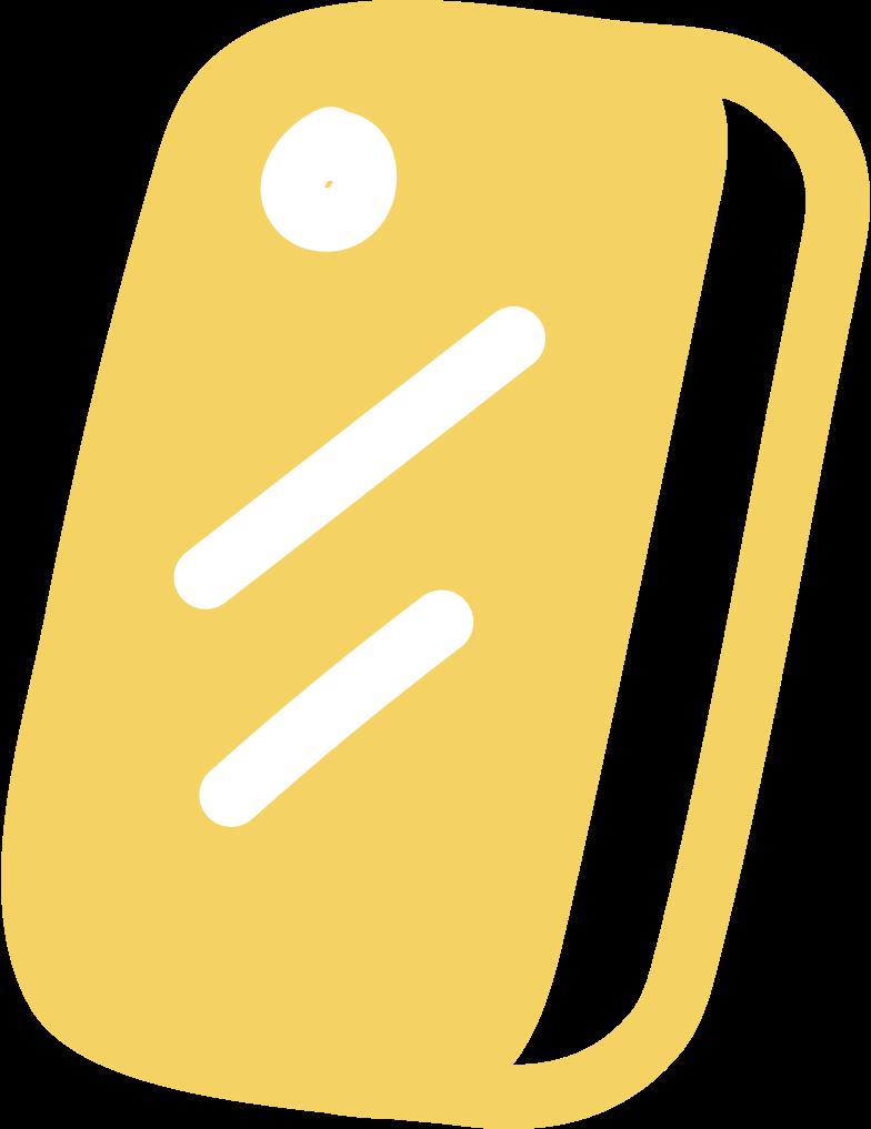 fatal error  telephone Clipart illustration in PNG, SVG