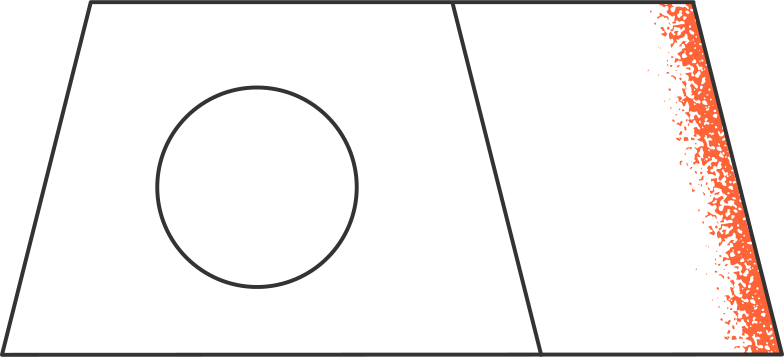 team sport  sharpener Clipart illustration in PNG, SVG