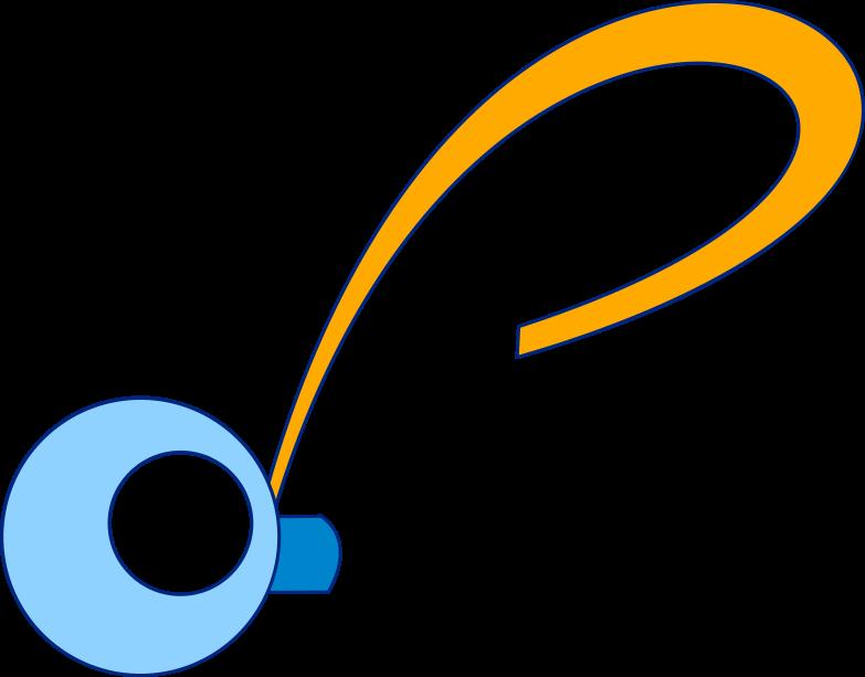 controller Clipart illustration in PNG, SVG