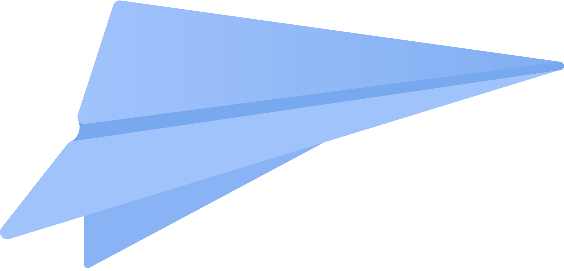style paper plane Vector images in PNG and SVG   Icons8 Illustrations