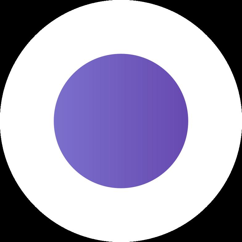 Иллюстрация s предварительный просмотр grdnt point в стиле  в PNG и SVG | Icons8 Иллюстрации