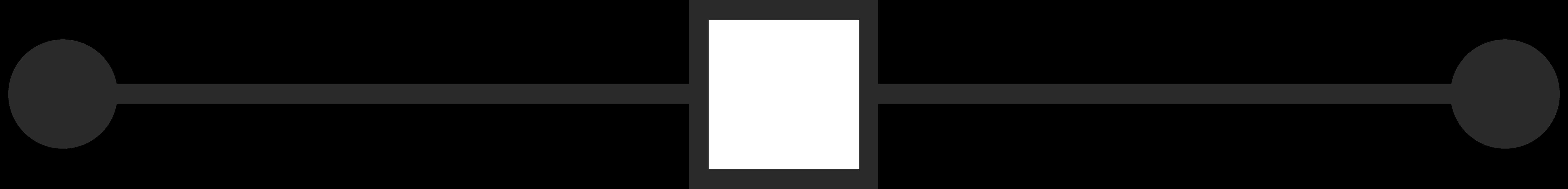Ilustración de clipart de Punto de proceso de diseño con asas en PNG, SVG
