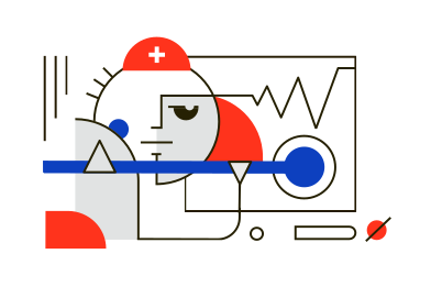 style Medical exam images in PNG and SVG | Icons8 Illustrations