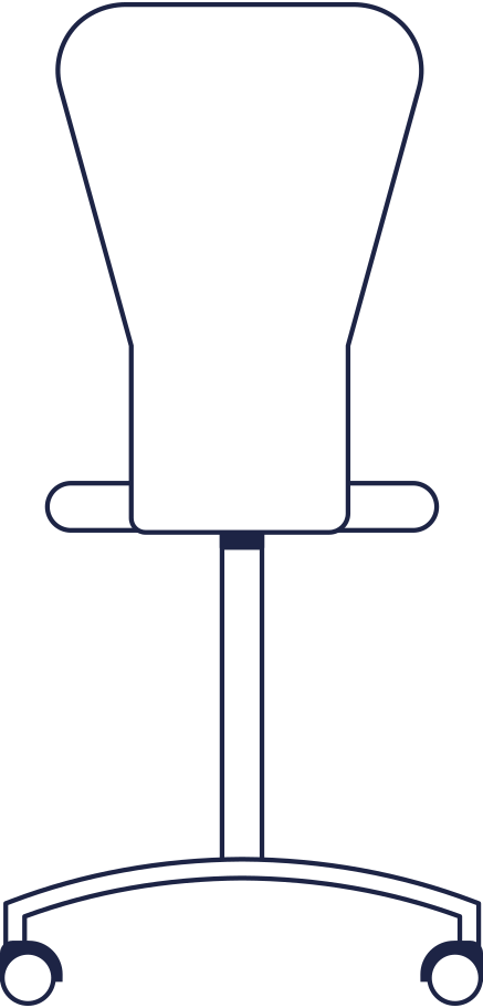 style office chair Vector images in PNG and SVG   Icons8 Illustrations