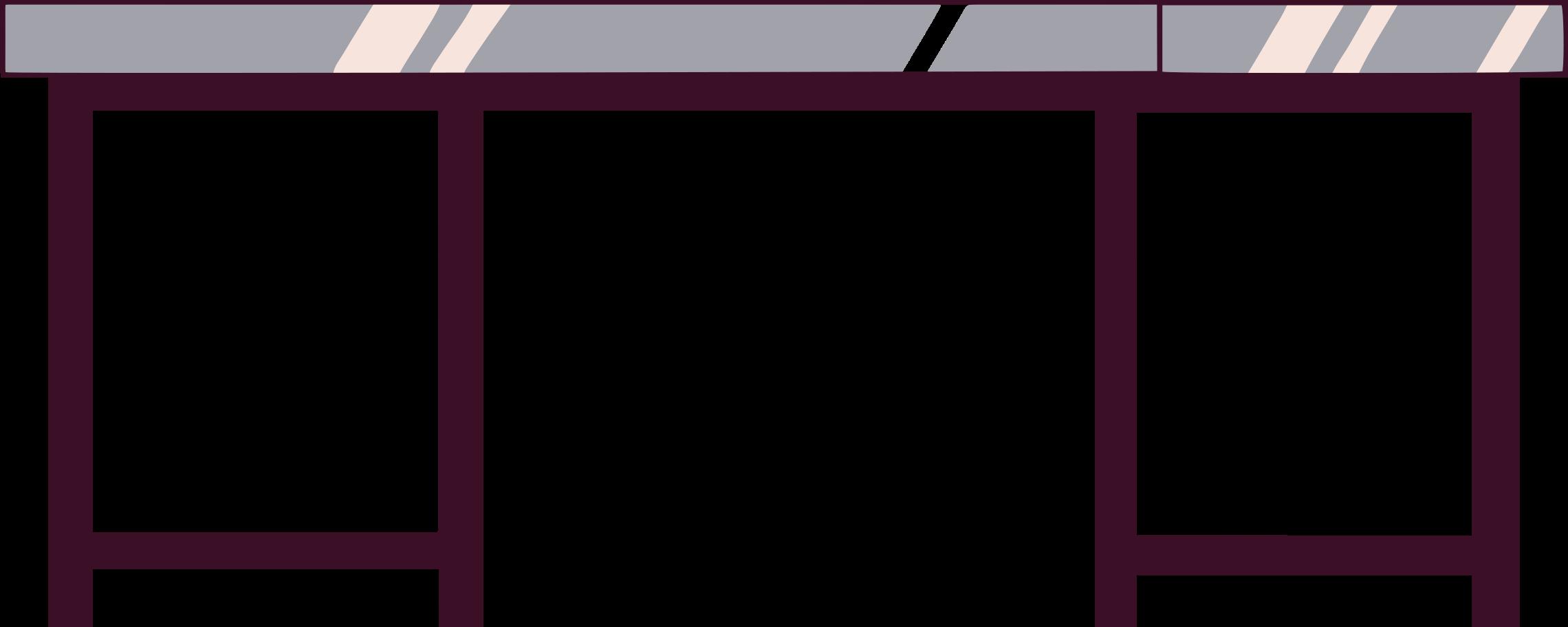 Style  bureau Images vectorielles en PNG et SVG | Icons8 Illustrations