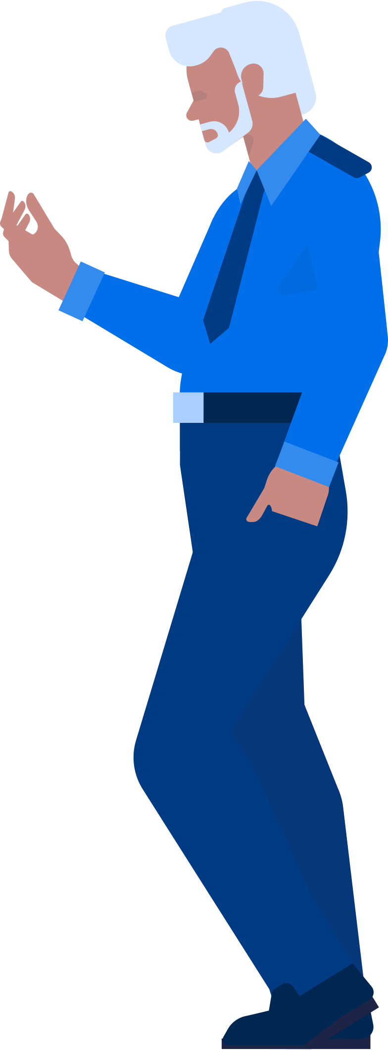 style police man Vector images in PNG and SVG | Icons8 Illustrations