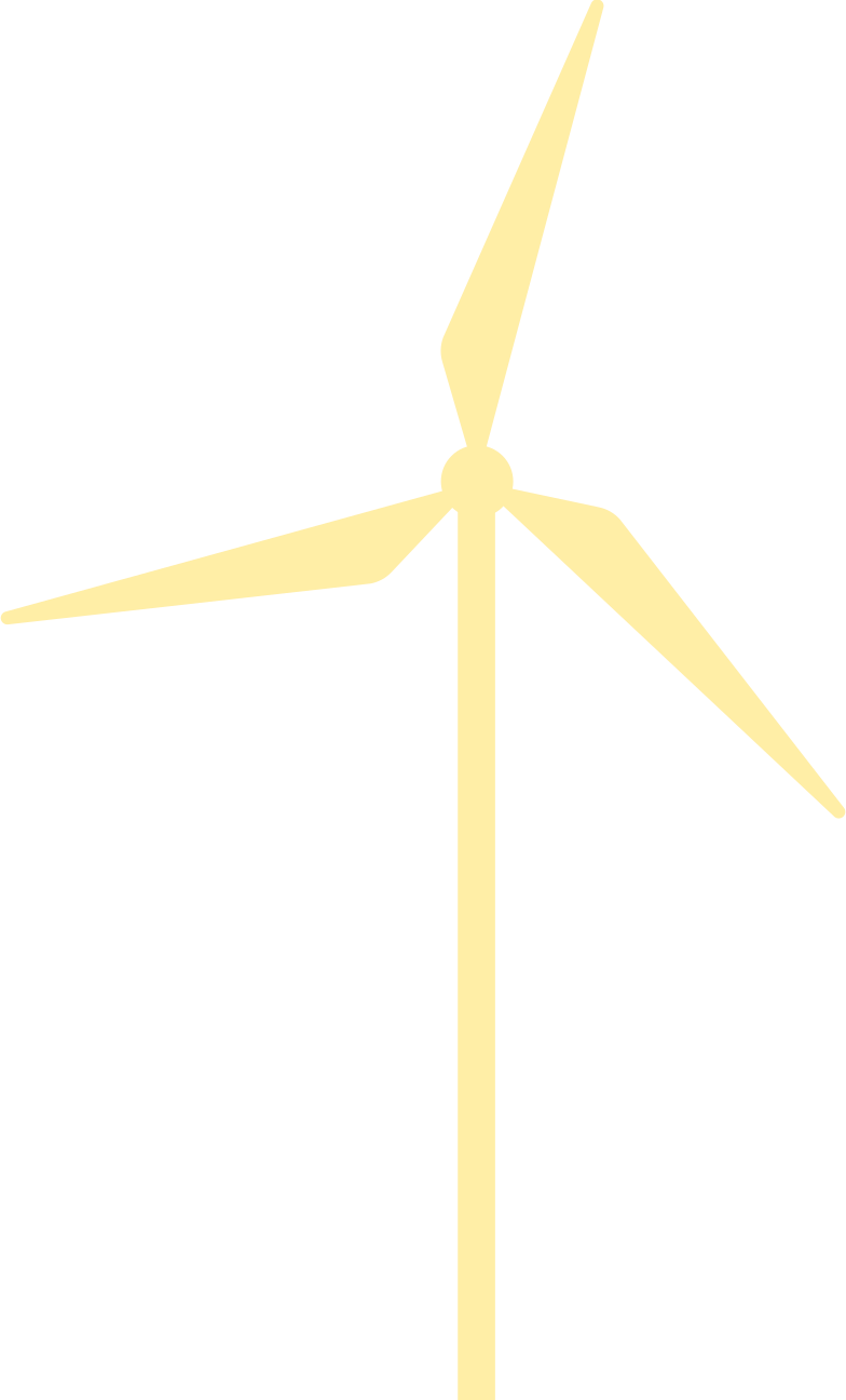 style wind turbine Vector images in PNG and SVG | Icons8 Illustrations