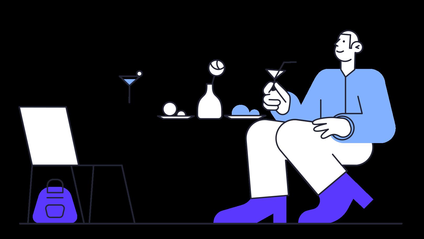 Order completed Clipart illustration in PNG, SVG