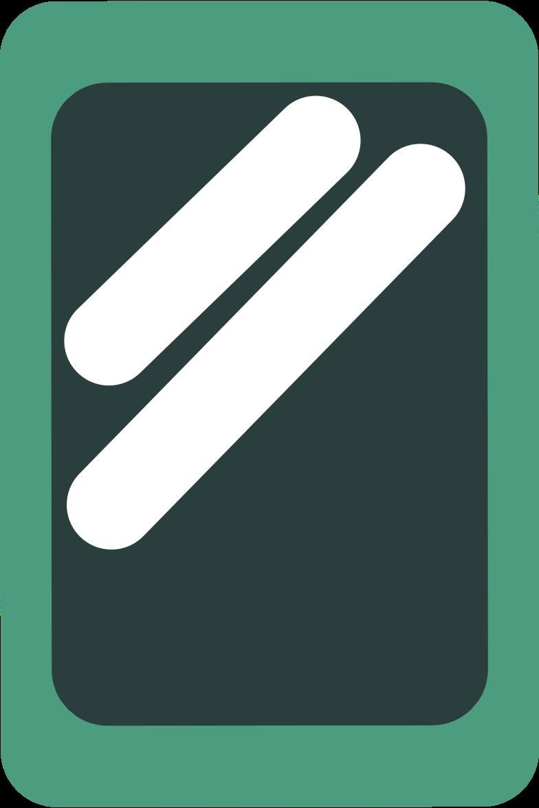 Vektorgrafik im  Stil telefon als PNG und SVG | Icons8 Grafiken