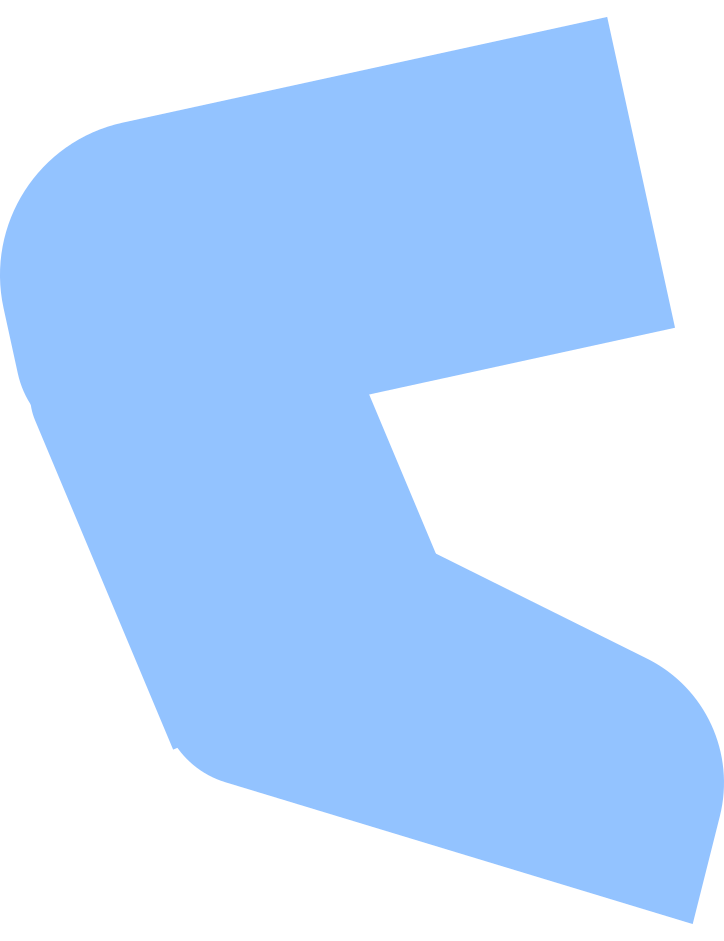 aviator fingers Clipart illustration in PNG, SVG
