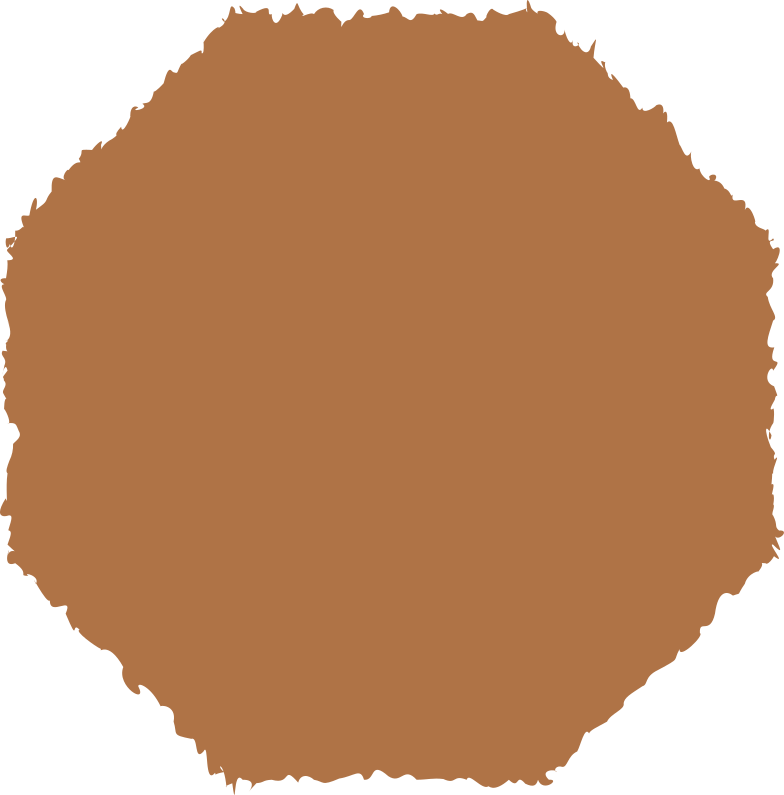 style octagon brown Vector images in PNG and SVG | Icons8 Illustrations