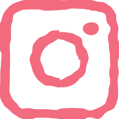 style instagram images in PNG and SVG | Icons8 Illustrations
