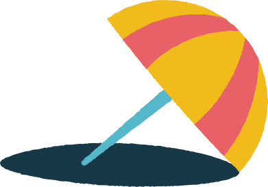 style beach images in PNG and SVG   Icons8 Illustrations