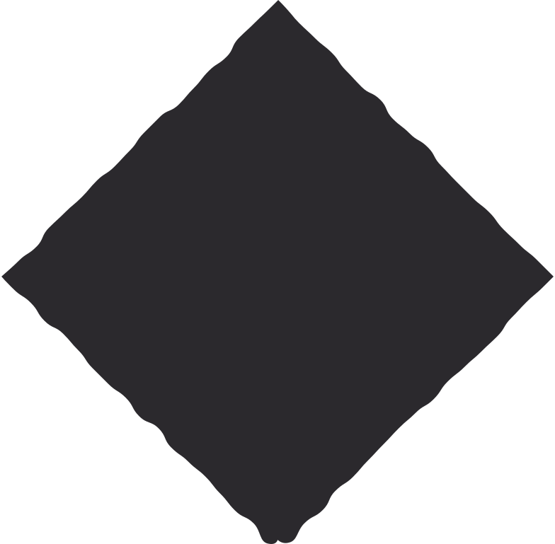 style rhombus black Vector images in PNG and SVG | Icons8 Illustrations