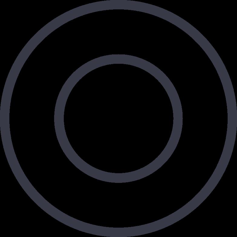 ringform Clipart-Grafik als PNG, SVG