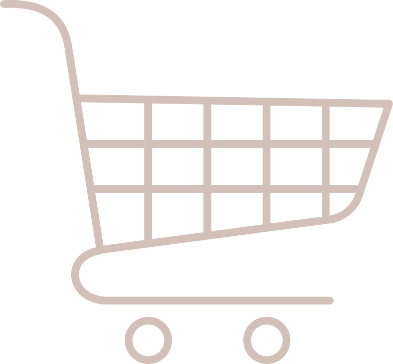 shopping-cart-empty Clipart illustration in PNG, SVG