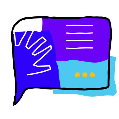 style Inbox message images in PNG and SVG | Icons8 Illustrations
