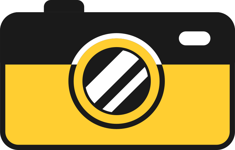 style photo camera Vector images in PNG and SVG | Icons8 Illustrations