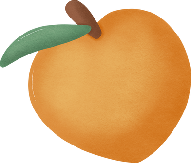 style peach images in PNG and SVG   Icons8 Illustrations