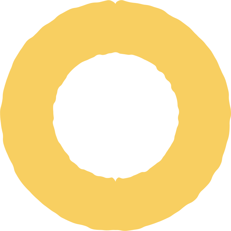 style ring yellow Vector images in PNG and SVG | Icons8 Illustrations
