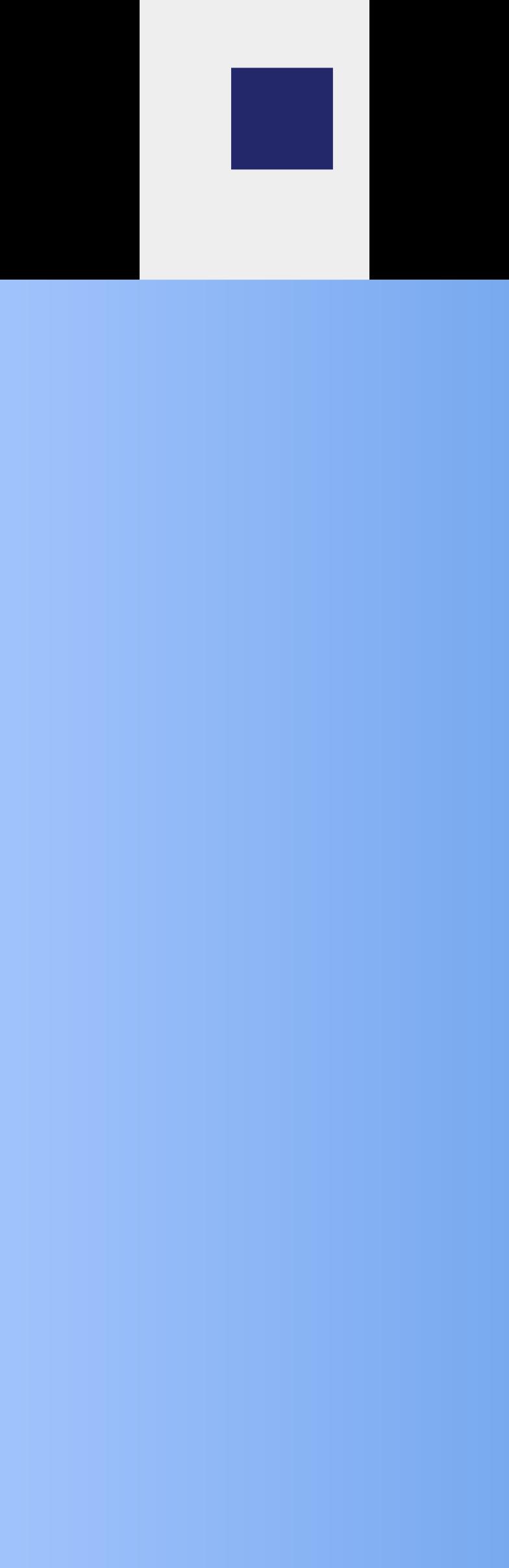 spray Clipart illustration in PNG, SVG