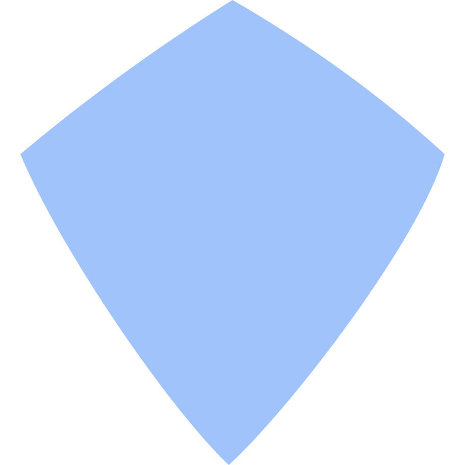 style kite blue images in PNG and SVG | Icons8 Illustrations