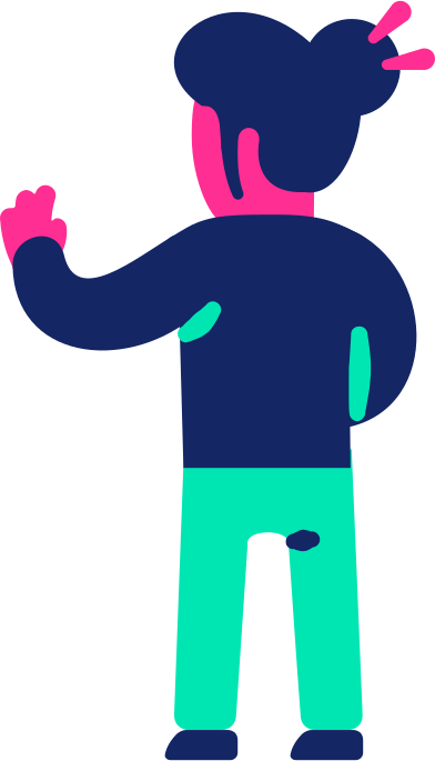 style man images in PNG and SVG   Icons8 Illustrations