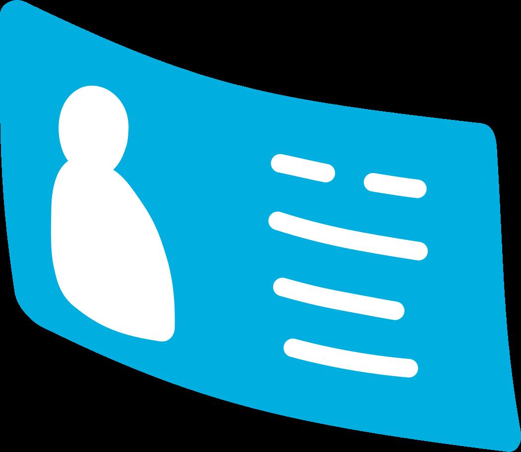 vr screen Clipart illustration in PNG, SVG