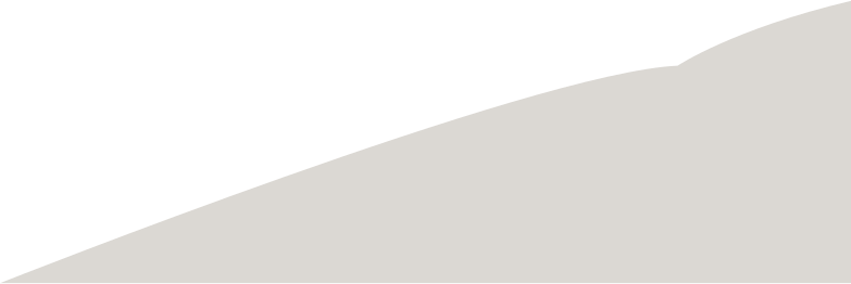 land Clipart illustration in PNG, SVG
