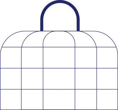 style cage images in PNG and SVG   Icons8 Illustrations